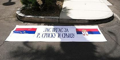 http://www.srbizasrbe.org/wp-content/themes/szs-theme/images/USA/2014/las-vegas-serbs-for-serbs2.jpg