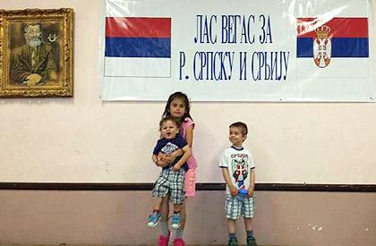 http://www.srbizasrbe.org/wp-content/themes/szs-theme/images/USA/2014/las-vegas-serbs-for-serbs4.jpg