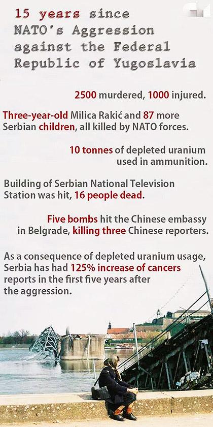 https://www.srbizasrbe.org/wp-content/themes/szs-theme/images/Vesti/2014/srb1-1999.jpg