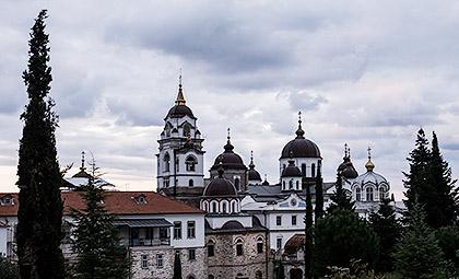 https://www.srbizasrbe.org/wp-content/themes/szs-theme/images/Vesti/2015/sveta-gora-7.jpg