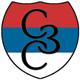 Обавештење донаторима у Србији