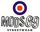Донација из радње MODS69