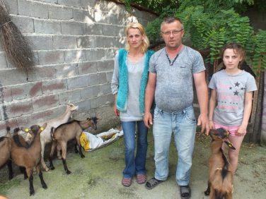 Видовданска акција на Косову и Метохији
