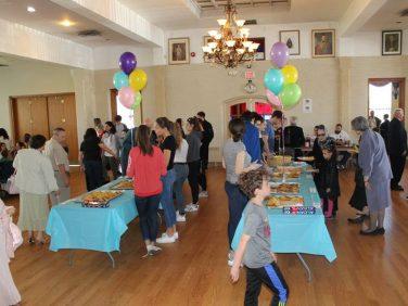 Палачинка журка – већа и боља него икад!