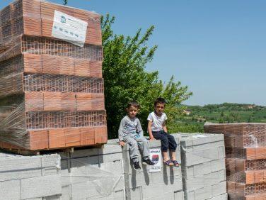 Велика Васкршња акција на Косову и Метохији