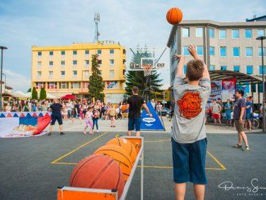 Прњавор отворио сезону Тројке из блока у Р. Српској
